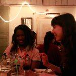 London asylum seeker charity